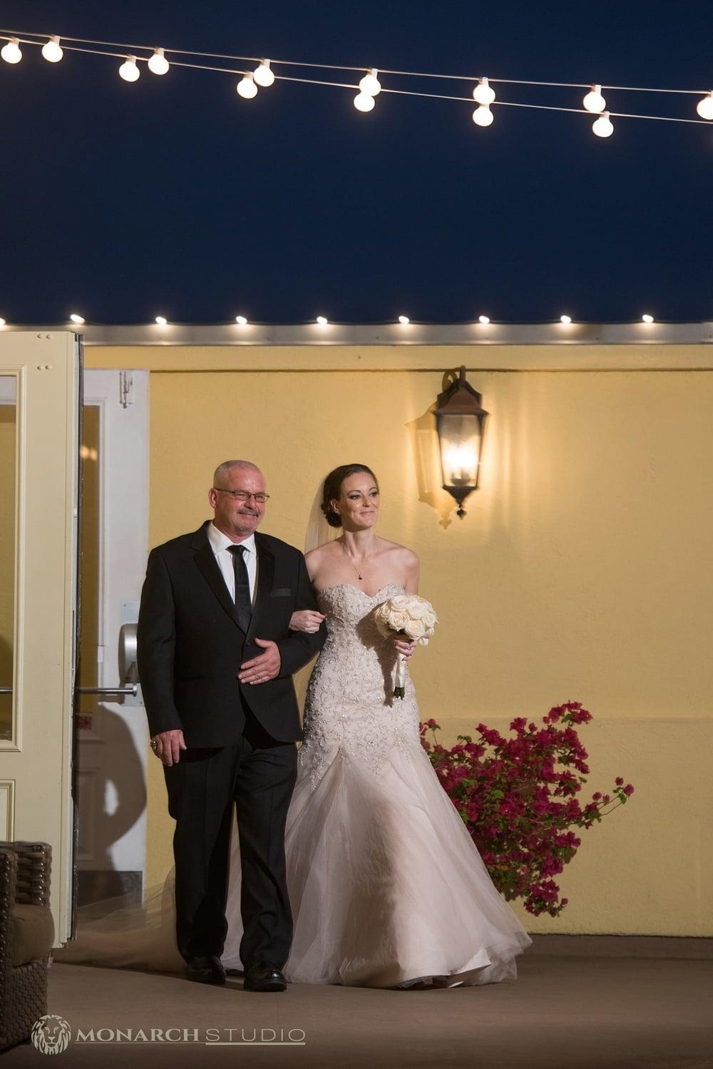 st-augustine-white-room-wedding-photographer_0030.jpg