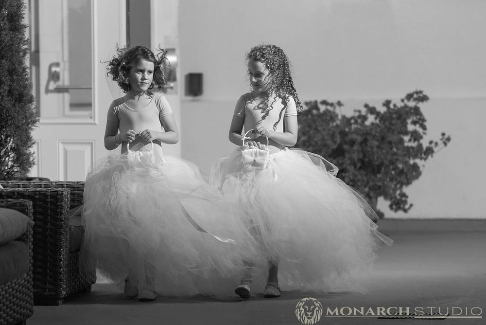 st-augustine-white-room-wedding-photographer_0031.jpg