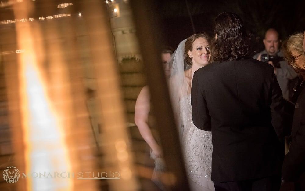 st-augustine-white-room-wedding-photographer_0033.jpg