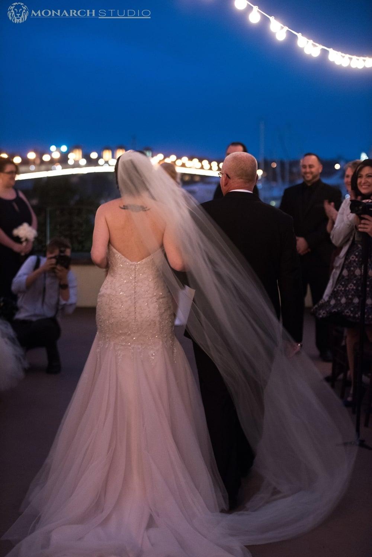 st-augustine-white-room-wedding-photographer_0032.jpg