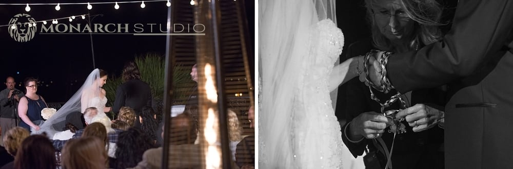 st-augustine-white-room-wedding-photographer_0037.jpg