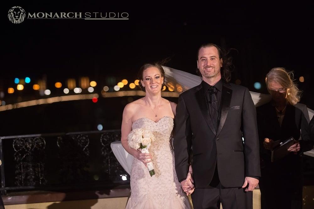 st-augustine-white-room-wedding-photographer_0039.jpg