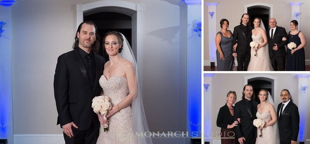 st-augustine-white-room-wedding-photographer_0040.jpg