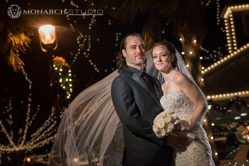 st-augustine-white-room-wedding-photographer_0042.jpg