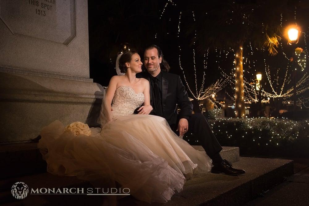 st-augustine-white-room-wedding-photographer_0044.jpg