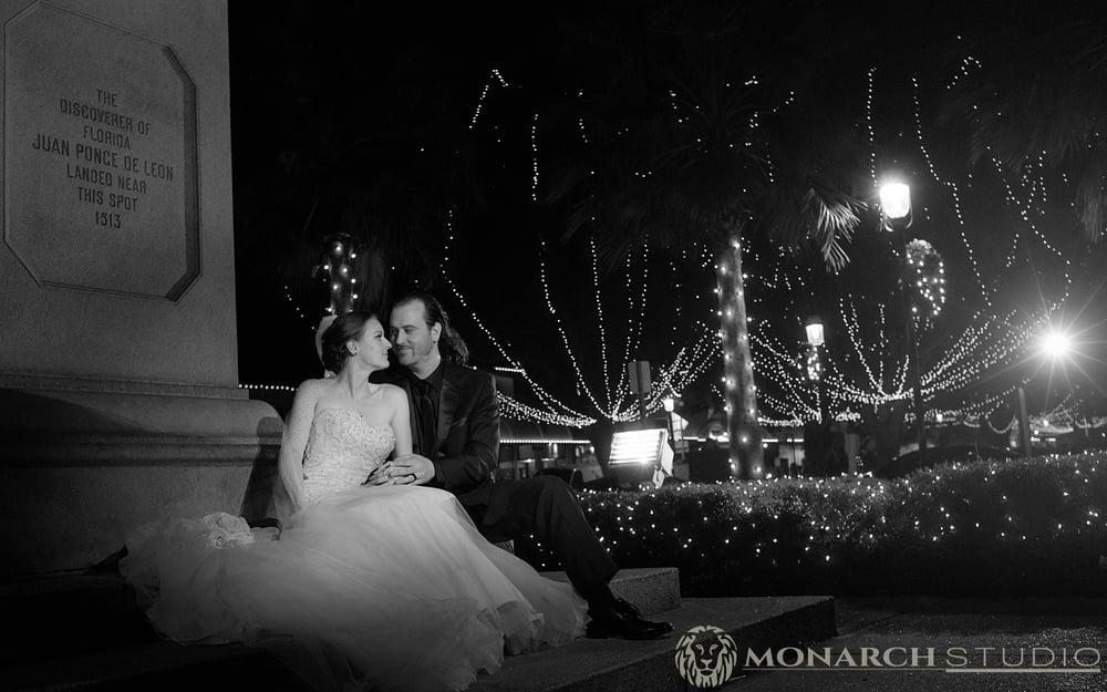 st-augustine-white-room-wedding-photographer_0045.jpg