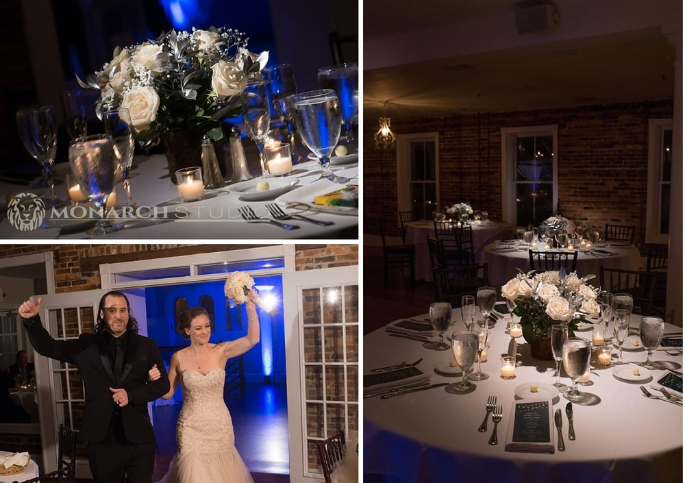 st-augustine-white-room-wedding-photographer_0051.jpg