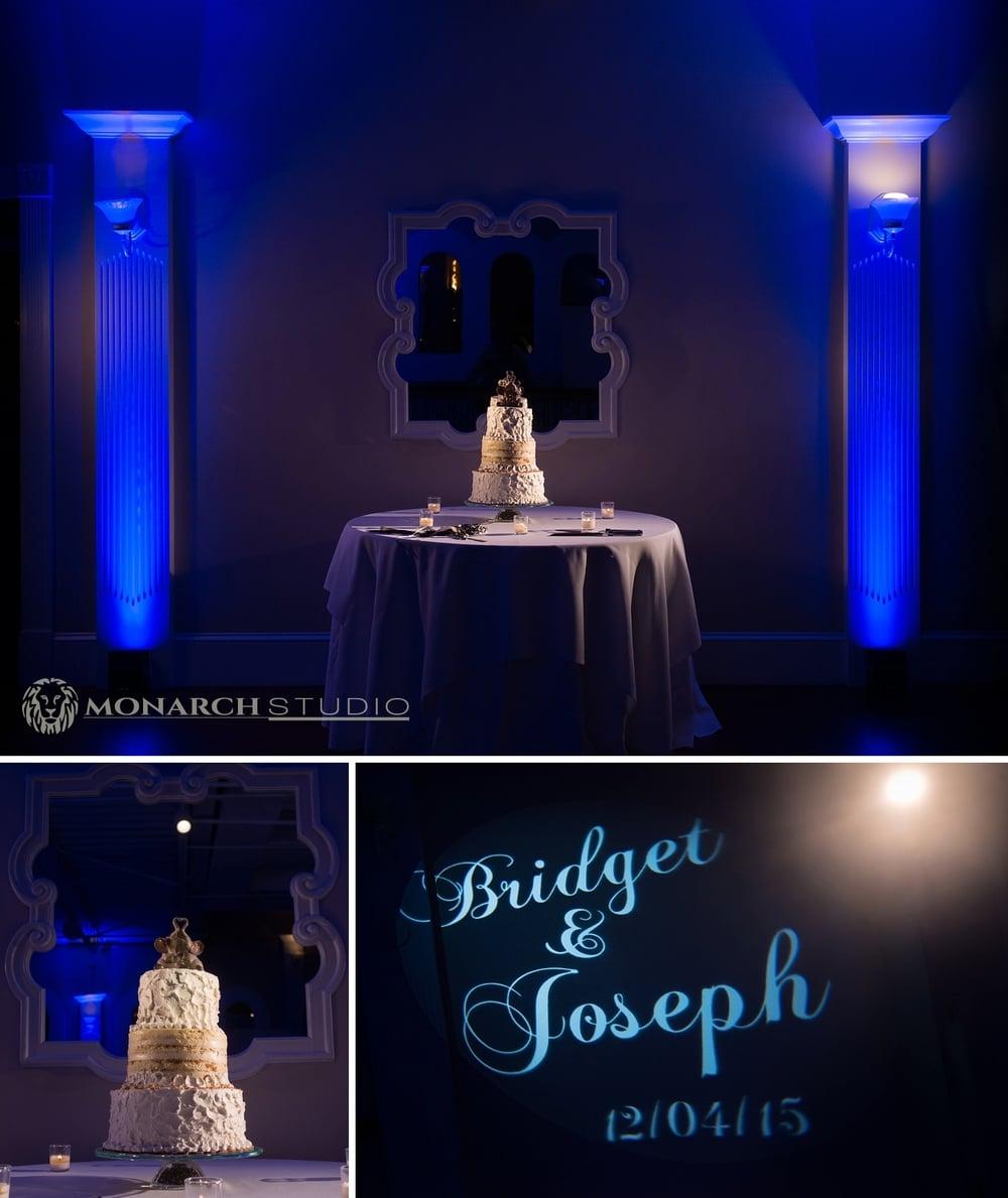 st-augustine-white-room-wedding-photographer_0052.jpg