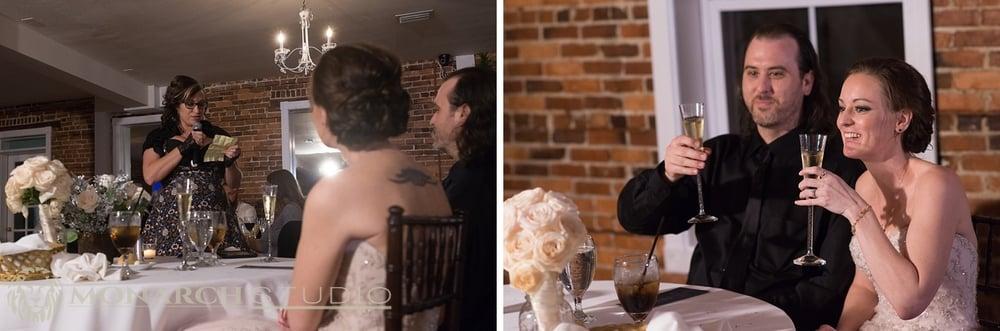 st-augustine-white-room-wedding-photographer_0056.jpg