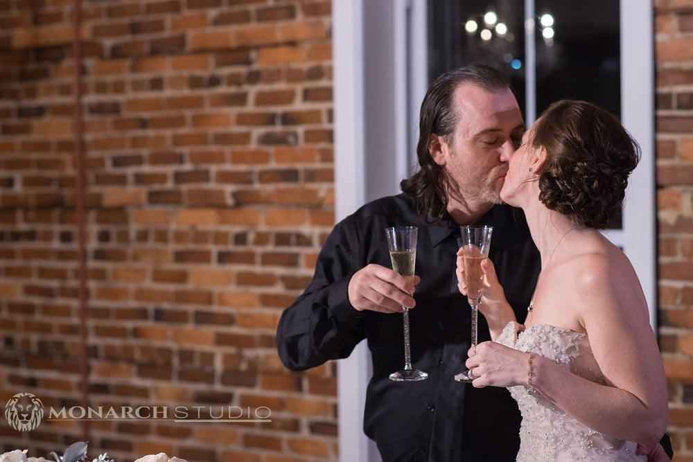 st-augustine-white-room-wedding-photographer_0057.jpg