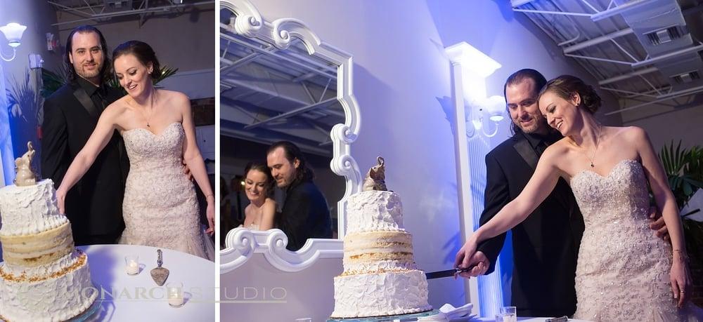 st-augustine-white-room-wedding-photographer_0058.jpg