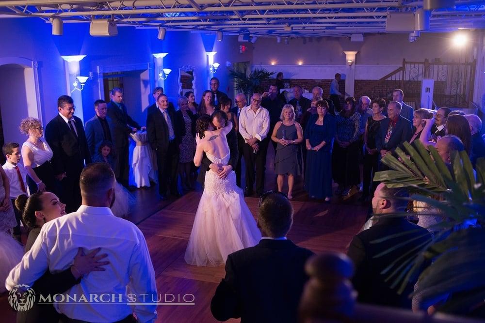 st-augustine-white-room-wedding-photographer_0060.jpg