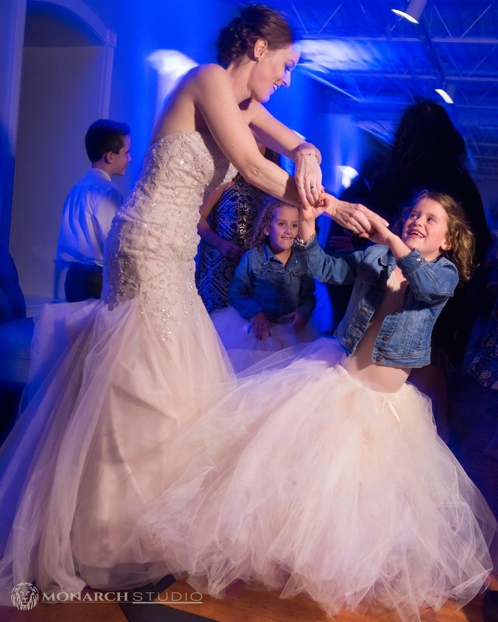 st-augustine-white-room-wedding-photographer_0064.jpg