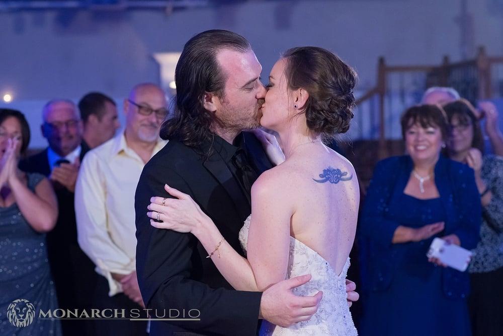 st-augustine-white-room-wedding-photographer_0062.jpg