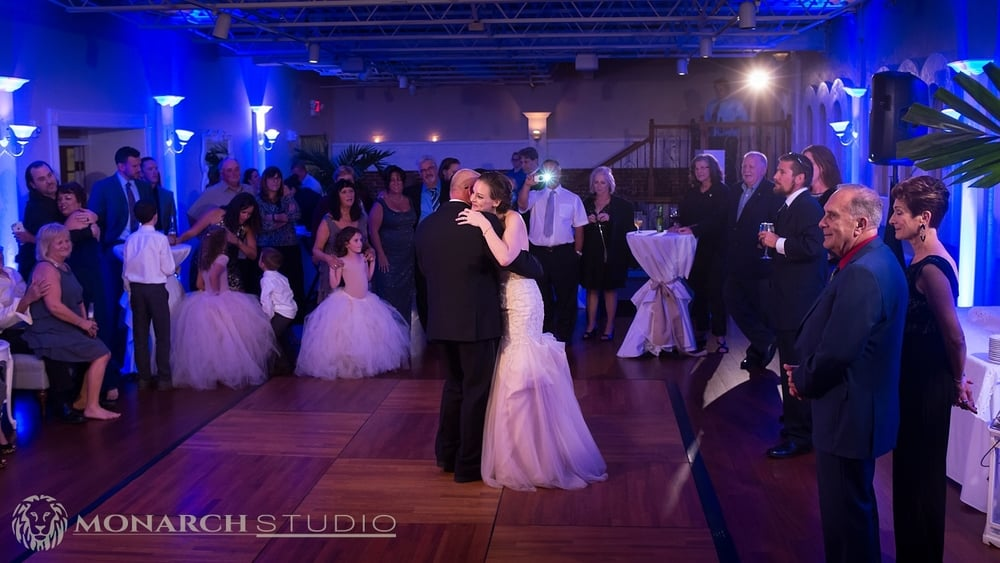 st-augustine-white-room-wedding-photographer_0069.jpg