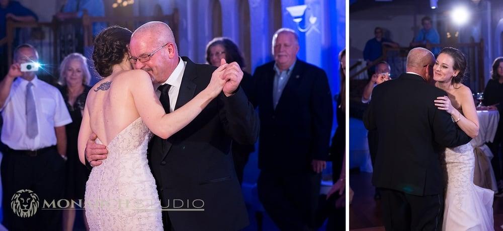 st-augustine-white-room-wedding-photographer_0070.jpg