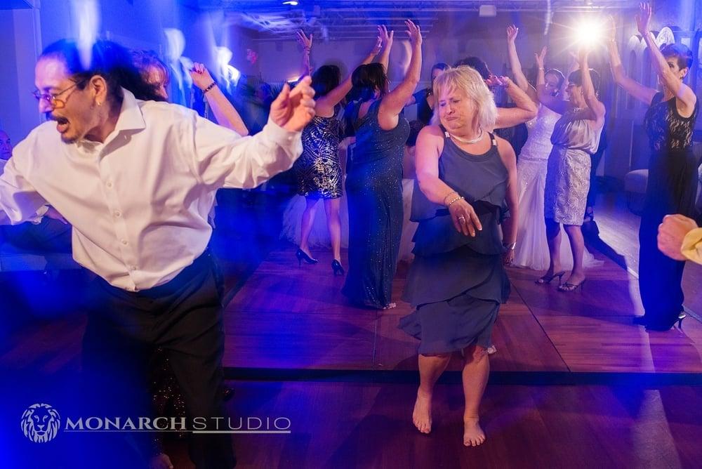 st-augustine-white-room-wedding-photographer_0075.jpg