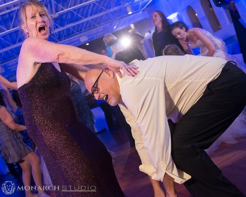 st-augustine-white-room-wedding-photographer_0074.jpg