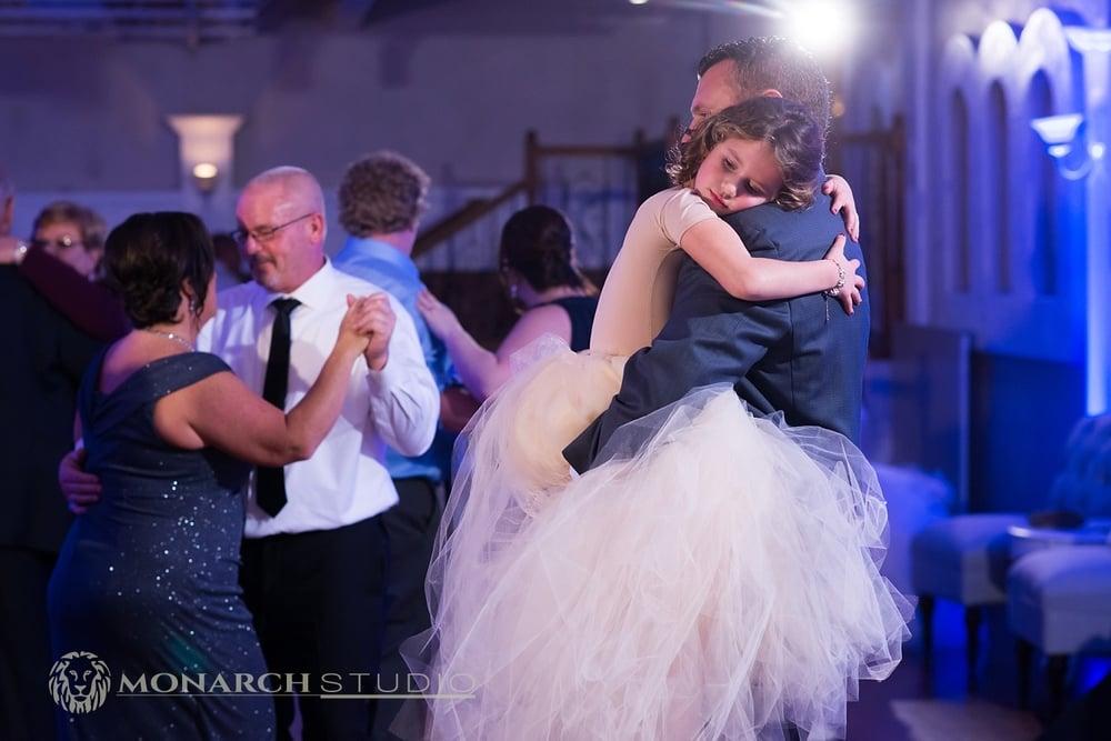 st-augustine-white-room-wedding-photographer_0078.jpg