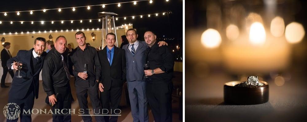 st-augustine-white-room-wedding-photographer_0079.jpg
