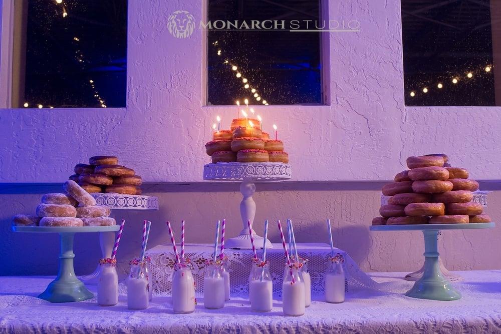 st-augustine-white-room-wedding-photographer_0082.jpg