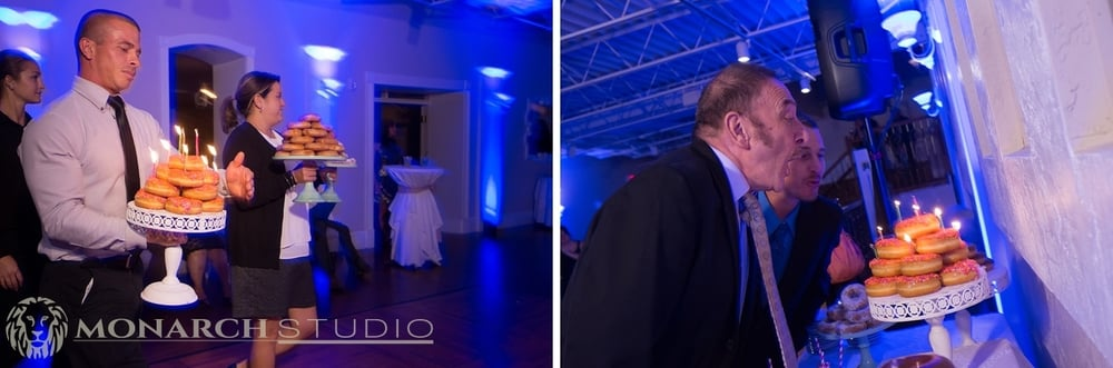 st-augustine-white-room-wedding-photographer_0084.jpg