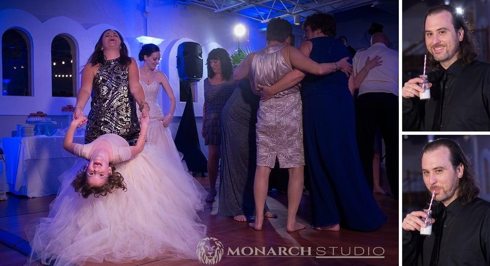 st-augustine-white-room-wedding-photographer_0088.jpg