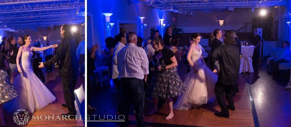 st-augustine-white-room-wedding-photographer_0093.jpg