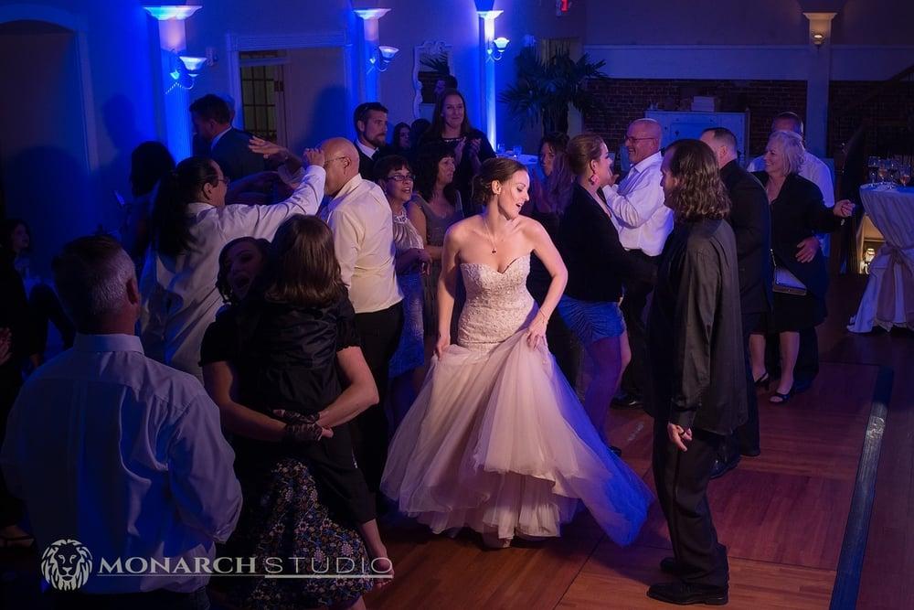 st-augustine-white-room-wedding-photographer_0094.jpg