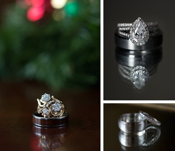 Engagement ring insurance wedding professional advice engagment ring photography insuranceg junglespirit Gallery