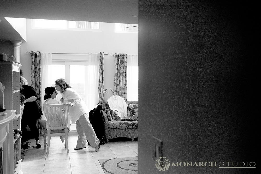 Palm-Coast-Wedding-Photographer-Monarch-Studio_0002.jpg