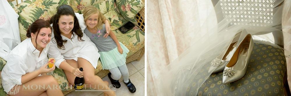 Palm-Coast-Wedding-Photographer-Monarch-Studio_0004.jpg