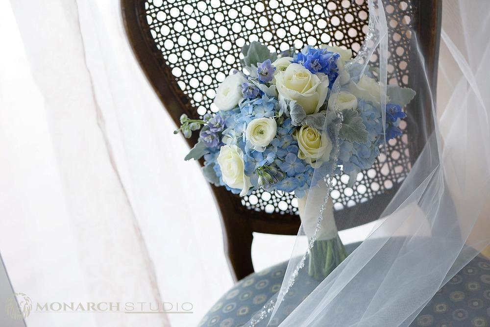 Palm-Coast-Wedding-Photographer-Monarch-Studio_0003.jpg