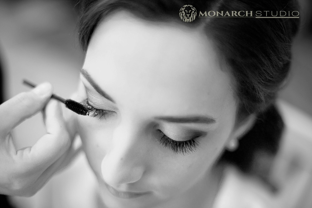 Palm-Coast-Wedding-Photographer-Monarch-Studio_0006.jpg