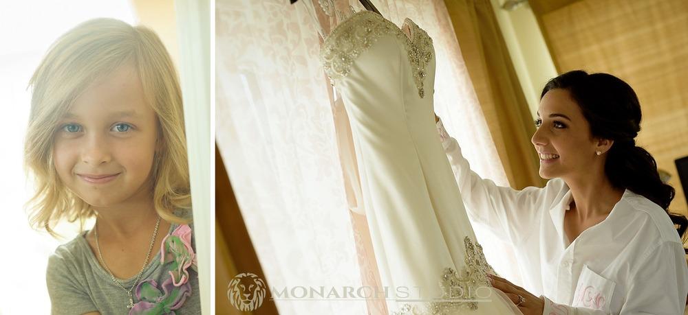 Palm-Coast-Wedding-Photographer-Monarch-Studio_0008.jpg