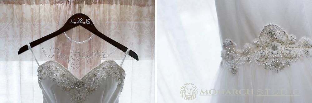 Palm-Coast-Wedding-Photographer-Monarch-Studio_0009.jpg