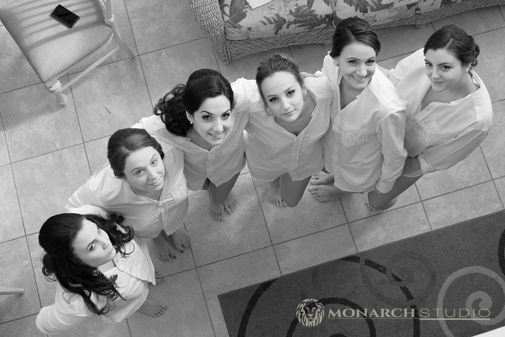 Palm-Coast-Wedding-Photographer-Monarch-Studio_0011.jpg