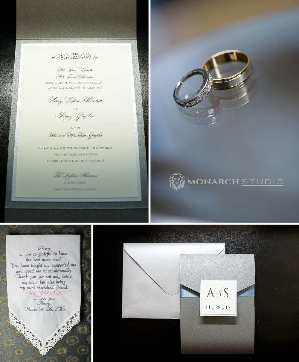 Palm-Coast-Wedding-Photographer-Monarch-Studio_0010.jpg
