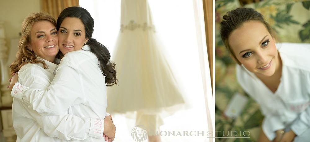 Palm-Coast-Wedding-Photographer-Monarch-Studio_0014.jpg