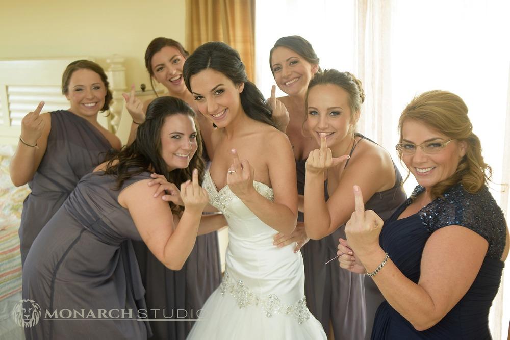 Palm-Coast-Wedding-Photographer-Monarch-Studio_0015.jpg