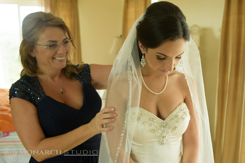 Palm-Coast-Wedding-Photographer-Monarch-Studio_0019.jpg