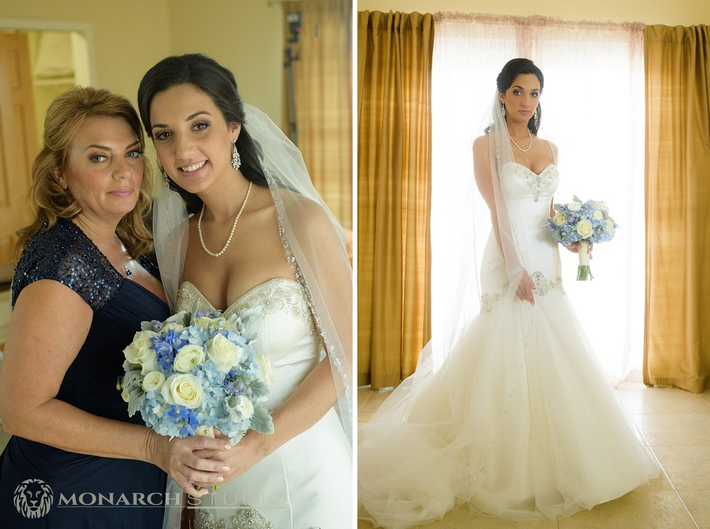 Palm-Coast-Wedding-Photographer-Monarch-Studio_0020.jpg