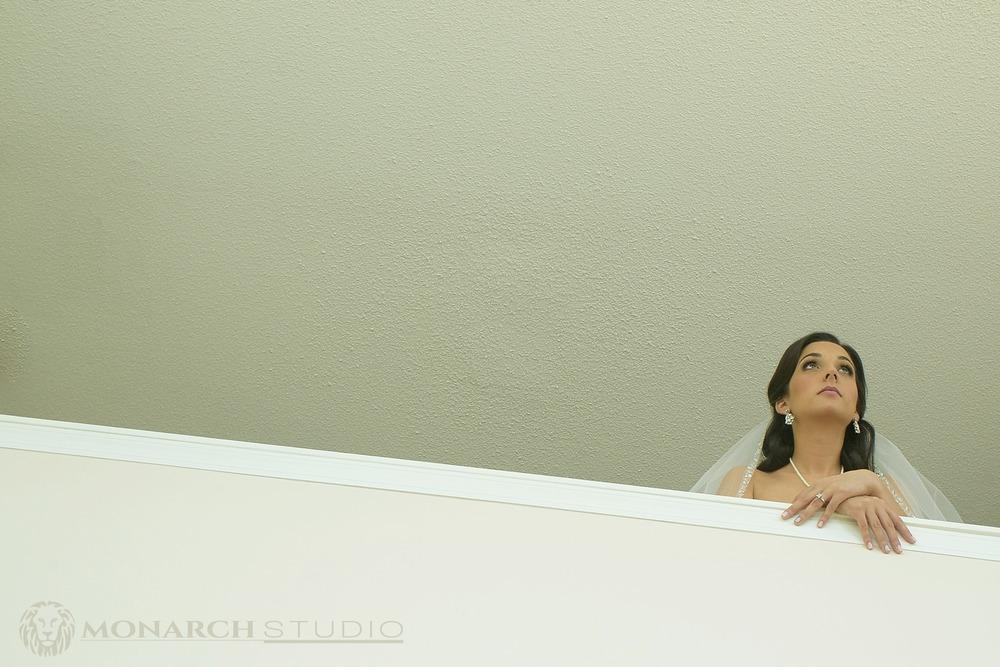 Palm-Coast-Wedding-Photographer-Monarch-Studio_0021.jpg