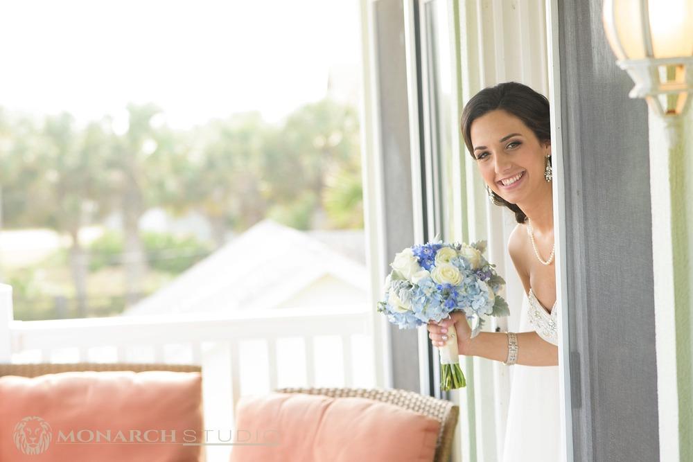 Palm-Coast-Wedding-Photographer-Monarch-Studio_0022.jpg