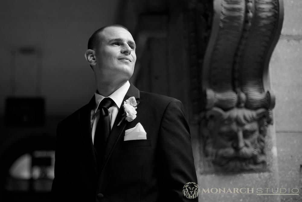 Palm-Coast-Wedding-Photographer-Monarch-Studio_0025.jpg