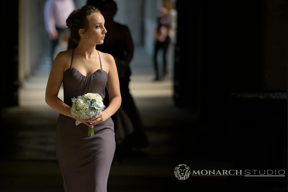 Palm-Coast-Wedding-Photographer-Monarch-Studio_0028.jpg