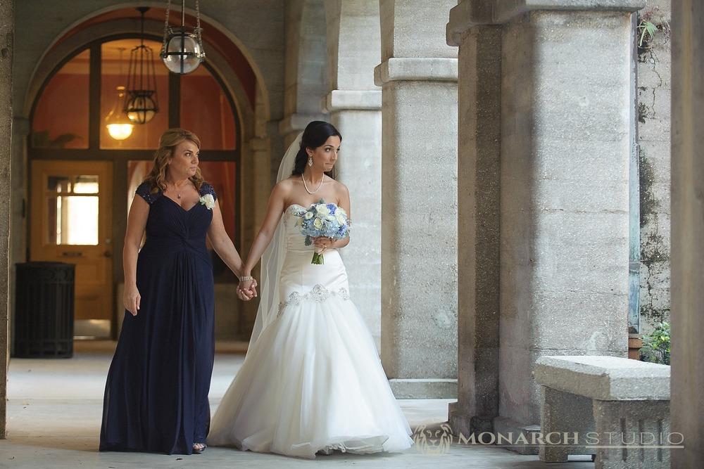 Palm-Coast-Wedding-Photographer-Monarch-Studio_0032.jpg