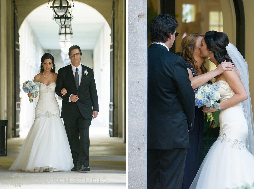 Palm-Coast-Wedding-Photographer-Monarch-Studio_0036.jpg
