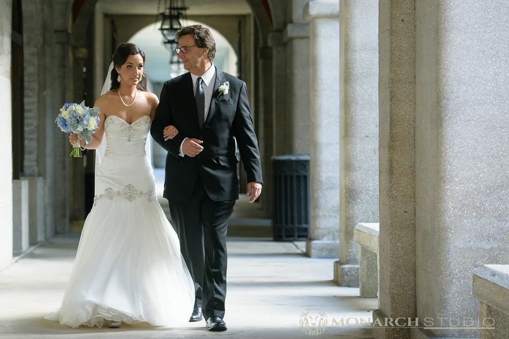 Palm-Coast-Wedding-Photographer-Monarch-Studio_0037.jpg