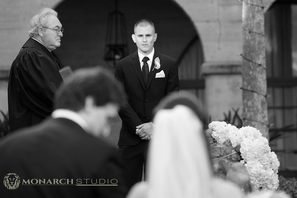 Palm-Coast-Wedding-Photographer-Monarch-Studio_0038.jpg
